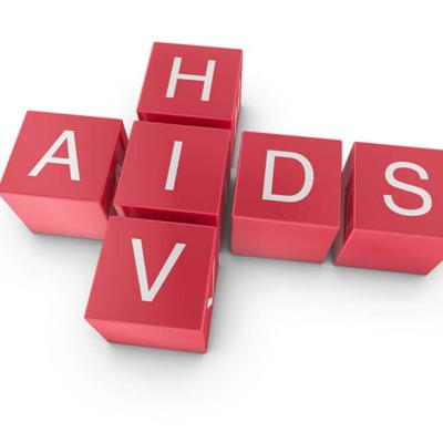 Path To Reducing The Spread Of HIV/AIDS With, Lerato