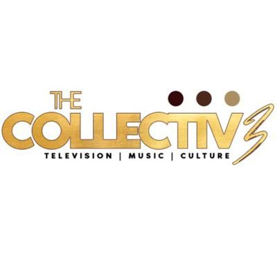 The Collectiv3
