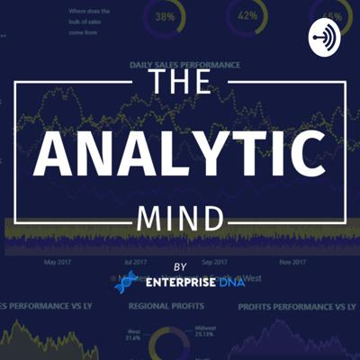 The Analytic Mind