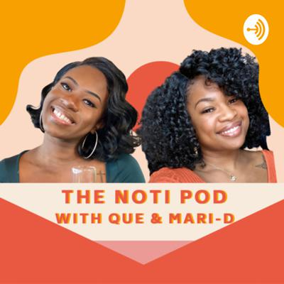 The Not Overthinking It! Podcast