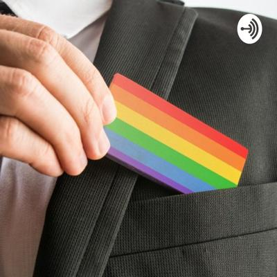 Sexual Orientation Discrimination And Employment