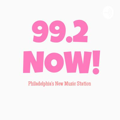Philadelphia's hotspot for all of the new hits, posted weekly!