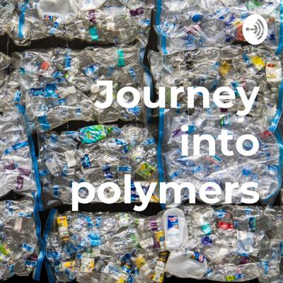 Journey into polymers