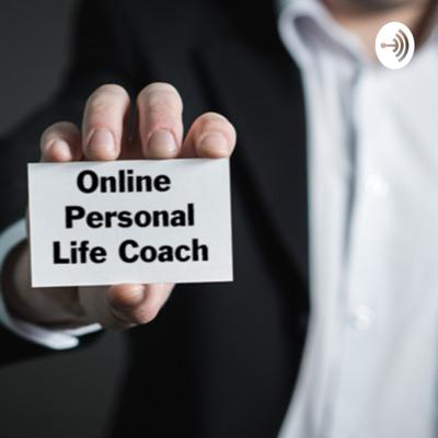 Online Personal Life Coach