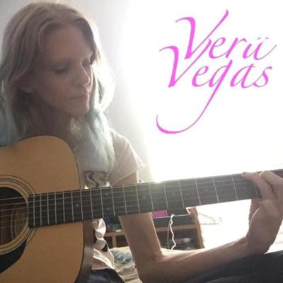 Cover art for Vera Vegas (Trailer)