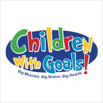 Welcome to Children With Goals podcast where you get inspired to keep going. We are #TeamCochran! The visionaries behind this amazing platform and we are committed to being a blessing through the blessing of our own lives. We invite you to walk out this intentional parenting journey with us.