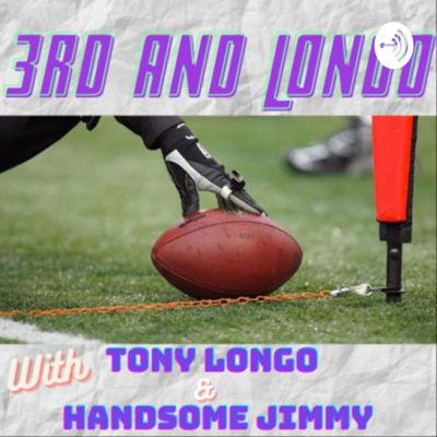 3rd and Longo