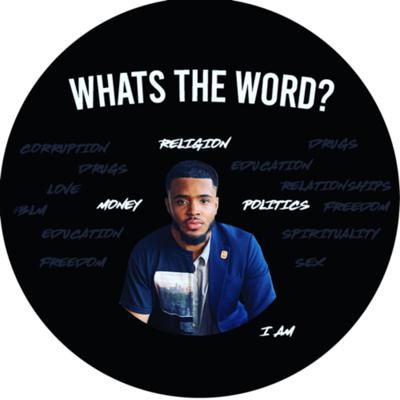 What's the Word