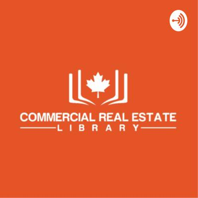 Commercial Real Estate Library