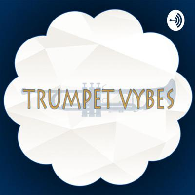 TrumpetVybes is a monthly low-key podcast where we explore and discuss all things related to the trumpet and how we, as trumpet players, navigate an ever-changing world within the music industry all while keeping it chill, of course. Hosted by Ellis Williams with special guests.