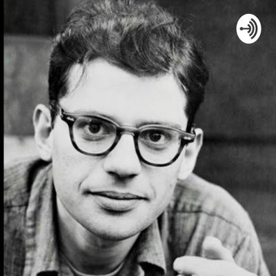 Allen Ginsberg and Spontaneity!