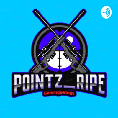 Pointz_Ripe Podcast