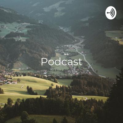 Podcast - How to be eco friendly? And why is it important?