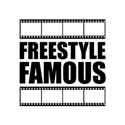 Freestyle Famous
