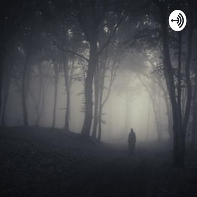 Our planet is slowly getting worse. Are demons and paranormal events the cause ? Can there be rational explanations for these events? Let's confirm or debunk some theory's together.  Please send us your paranormal stories  Theparanormalincident@gmail.com and send in your experience