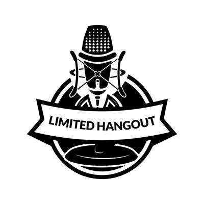 Limited Hangout