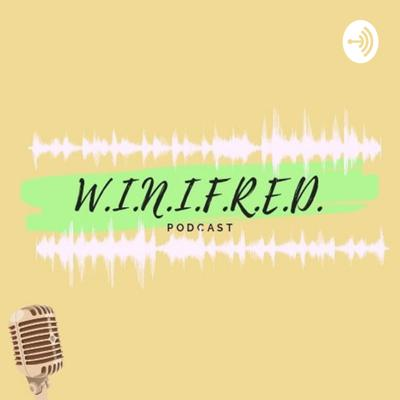Creative writing is a thing! We're the power behind every industry! Be proud, be bold, be amazing. This podcast is a warm mix of writing tips, inspiration, lifestyle, and wisdom from not only the host, but from fellow creatives. Come vibe!   Winifred is a first generation American of Haitian descent. She is from Maryland, USA and has successfully been involved in self-publishing short stories, winning poetry contests, and creating content for social events. Follow her at @writingbywinifred on IG