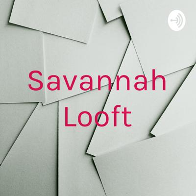 Savannah Looft