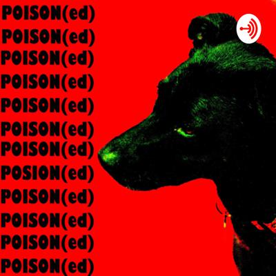 Welcome to Poison(ed) Podcast! This is the podcast where Bayley and Zakk discuss music, movies and the things that are engaging us! Fair warning, we have no consistency, no format and no direction but that's what keeps things interesting... right? Anyway join us on this journey, we're glad to have you!
