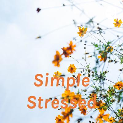A little de-stresser for me and to help me get responsible! I will be reading to you guys 2 chapters of our monthly book at the beginning and then venting about my day, while doing school work! I really want this to connect with new people and help everyone get more responsible and less stressed during this time!!! Have fun ❤️❤️