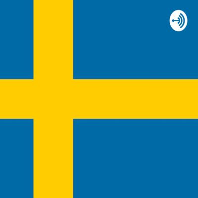Sweden - A beautiful and diverse country