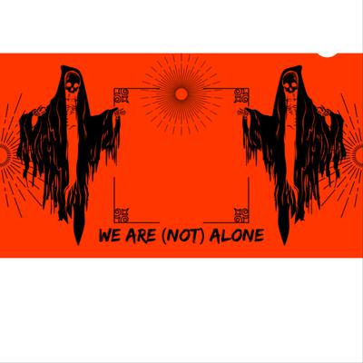 We Are (Not) Alone