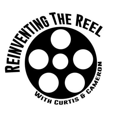 Reinventing the Reel