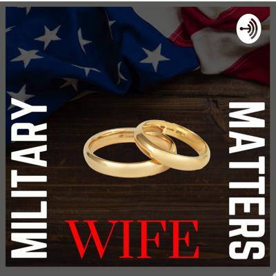 Here we delve into the real issues concerning military wives across the nation. Nothing is off limits.