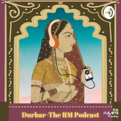 Welcome to Durbar, podcast of The Ruiaite Monthly. We are the official magazine of Ramnarain Ruia Autonomous College. We are excited to be able to reach out to our readers via this audio medium and plan to cover myriad of topics.  Follow us on facebook - The Ruiaite Monthly and instagram - @theruiaitemonthly for latest updates and many more interesting activities.