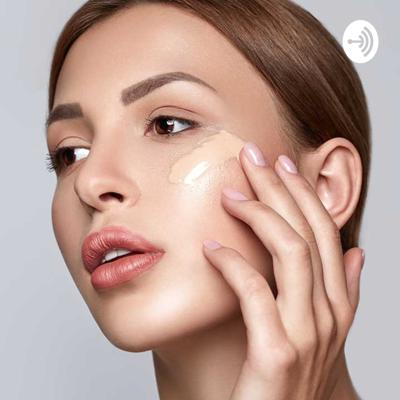 Acne Treatment and Medications