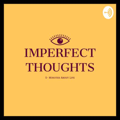 IMPECT THOUGHTS