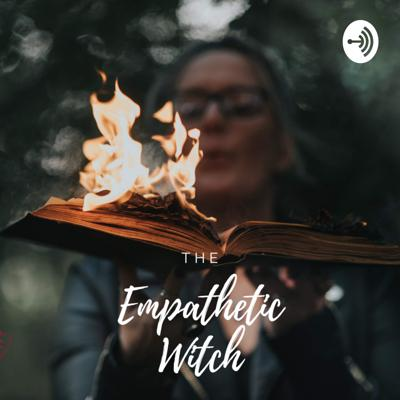 The Empathetic Witch