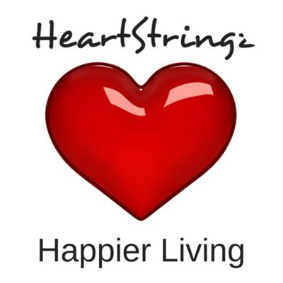 HeartStringz Happiness Coaching