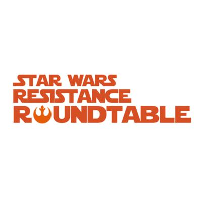 Resistance Roundtable