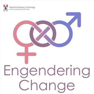 Engendering Change