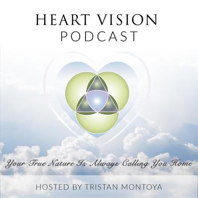 Heart Vision Podcast