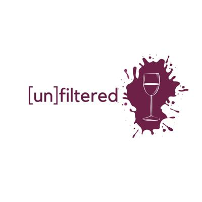 Welcome to the Unfiltered podcast where Rebekah and Michael engage in a range of issues surrounding society, culture, and politics in ways that challenge each other and their listeners.