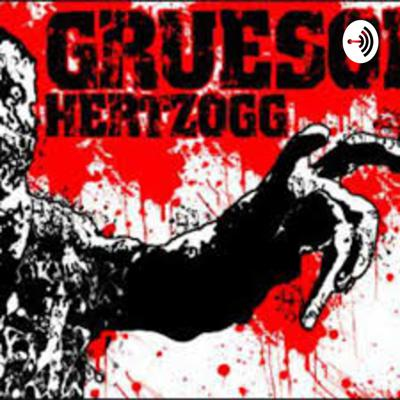 Movie Reviews Support this podcast: https://anchor.fm/gruesome-hertzogg/support
