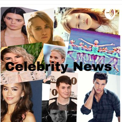 News on Celebs