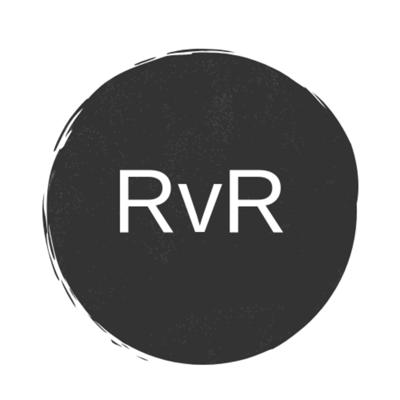 River Valley Roundtable