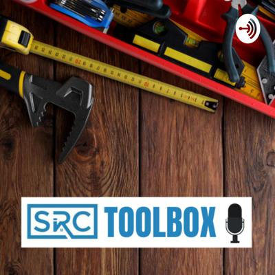 Welcome to the SRC Toolbox Podcast where we talk about everything renovation and the renovation business to help you with your projects.  My name is Bill Gagne and I am the host of the podcast. We will be dealing with topics for DIY'ers, contractors, customers making this podcast a veritable buffet of renovation information.  We're a small renovation company based in Guelph, Ontario, Canada.  If you like what you hear, please comment, like and subscribe. If there's something you want to know more about, Drop us a line!
