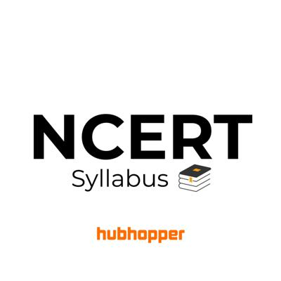 A Complete NCERT Geography Syllabus for Class 10