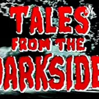 Sorry Right Number (Tales from the Darkside podcast)