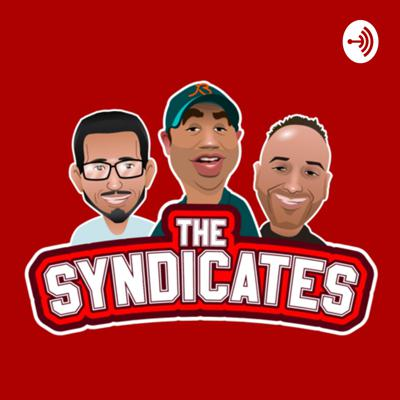 The Syndicates