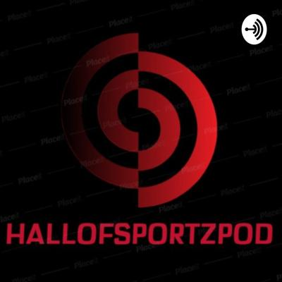 Sports Podcast. We Focus on Football and NFL