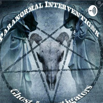 Paranormal.interventions