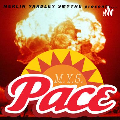 M.Y.S. Pace