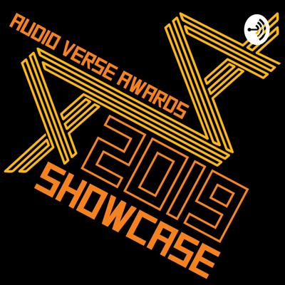 The Audio Verse Awards Nominee Showcase Podcast