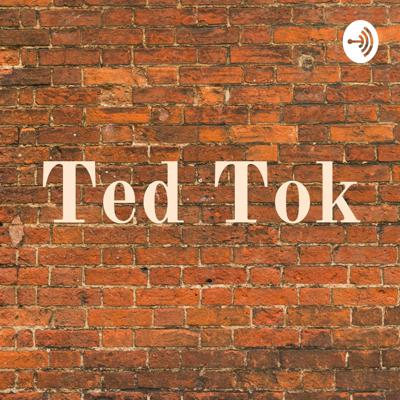 Ted Tok