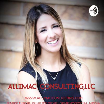 AlliMac Consulting